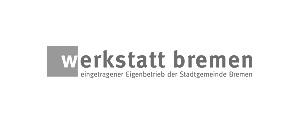 Werkstatt Bremen - Kältetechnik & Kühlräume