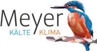 Meyer Kühlanlagen GmbH Logo