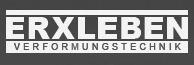 Erxleben GmbH, Wildeshausen